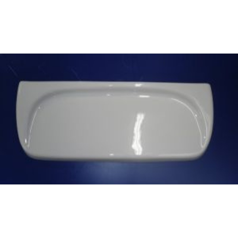 Optima - Toilet Cistern Lid Replacement