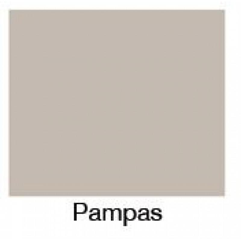 Pompas Bath Panel - Front panel