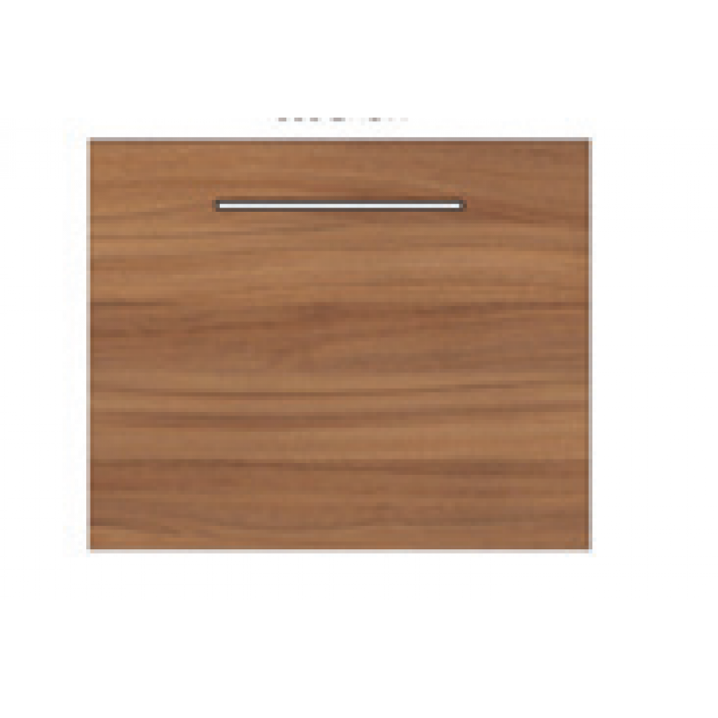Drawer unit 500mm-Wood grain