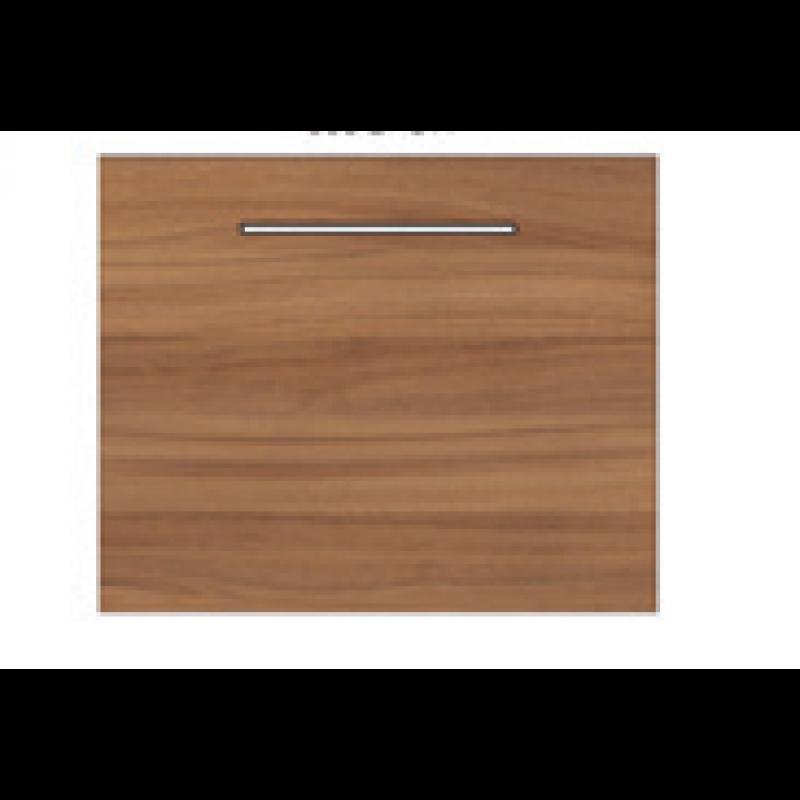 Drawer unit 500mm-Gloss