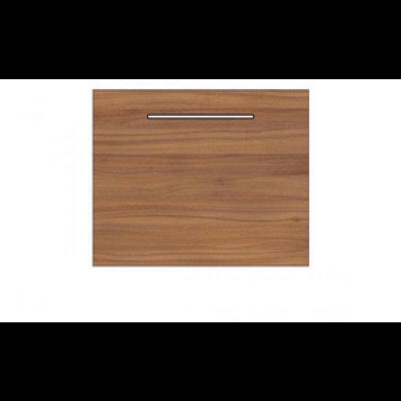 Drawer unit 550mm-Wood grain