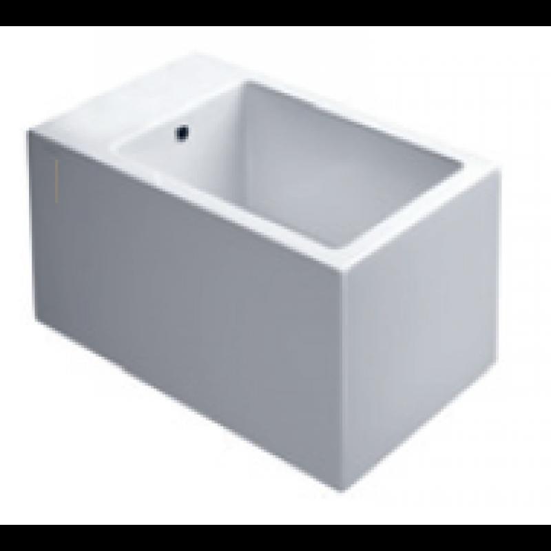 65 Washbasin 0, 1 or 3 tap holes