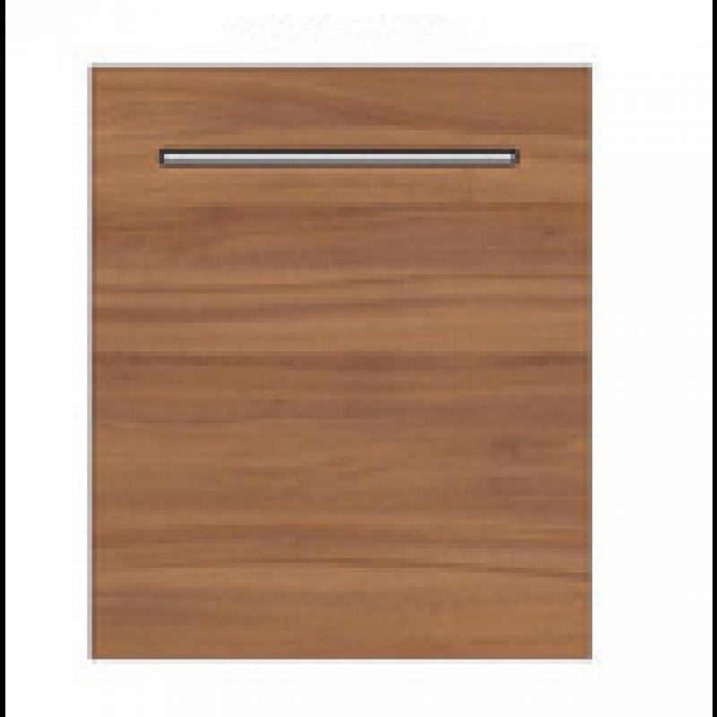 Door unit 350mm-Wood grain