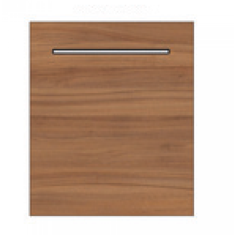Door unit 350mm-Gloss