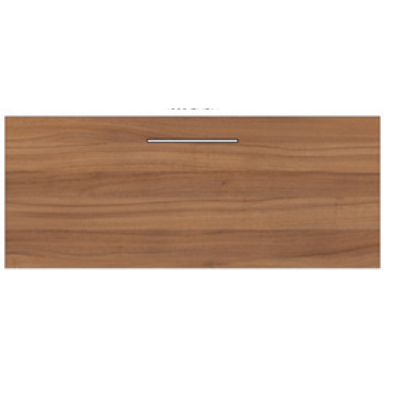 Drawer unit 1000mm - Wood grain