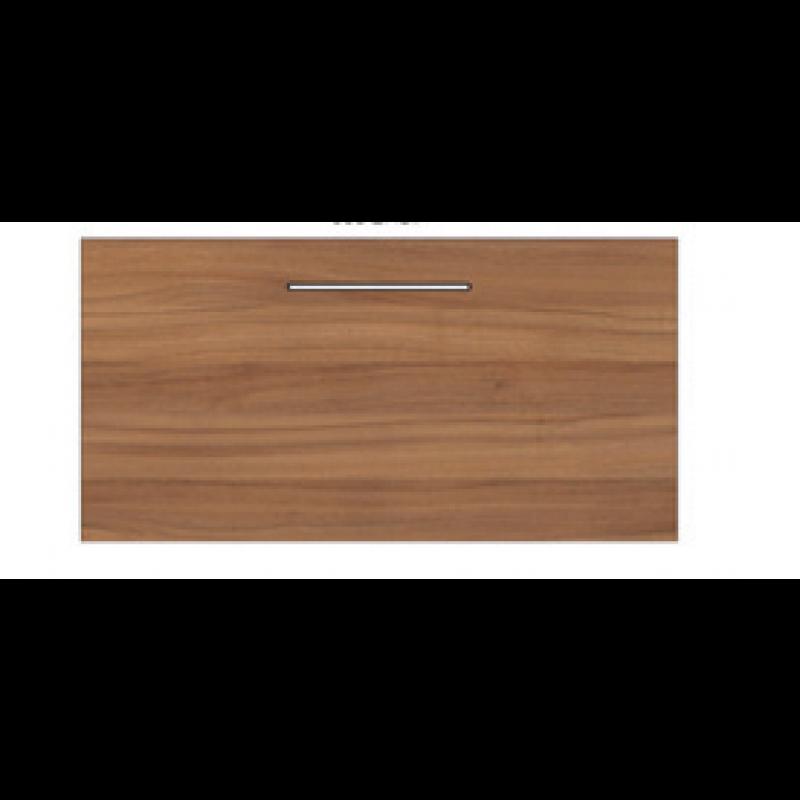 Drawer unit 800mm - Wood grain