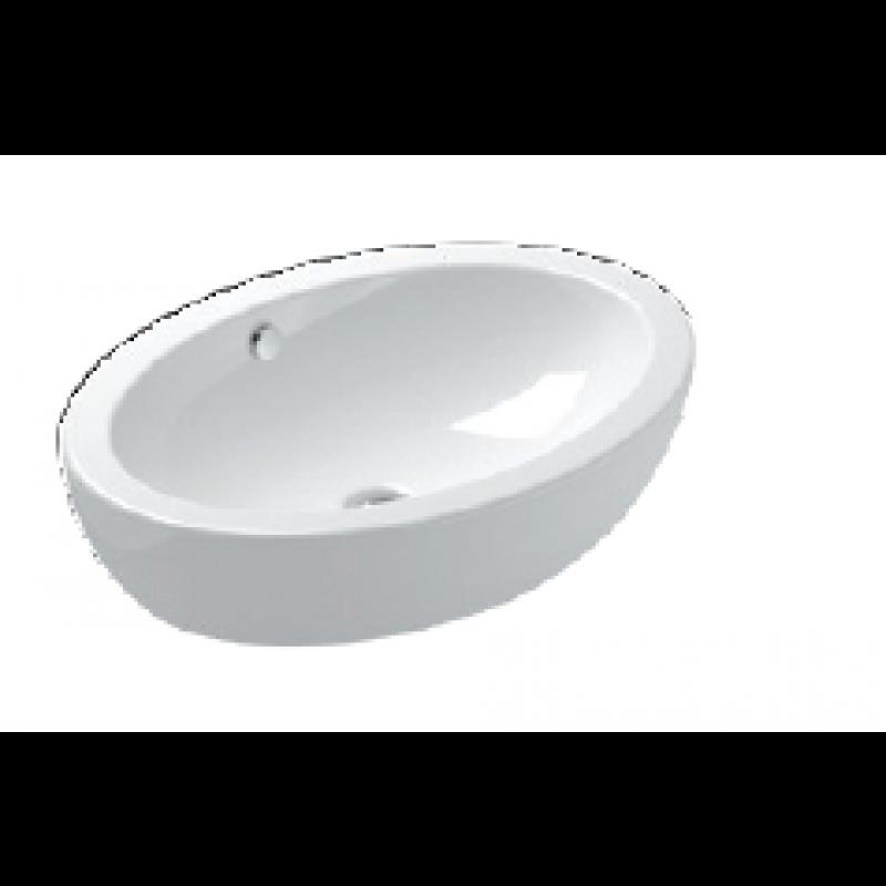 60 Washbasin