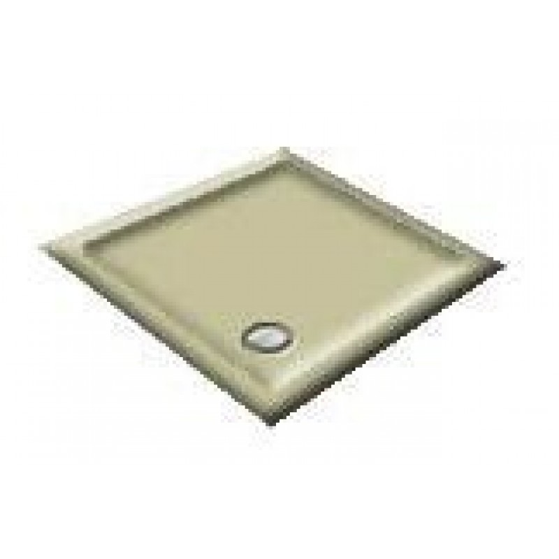 1000x800 Harlequin Pompas Offset Quadrant Shower Trays