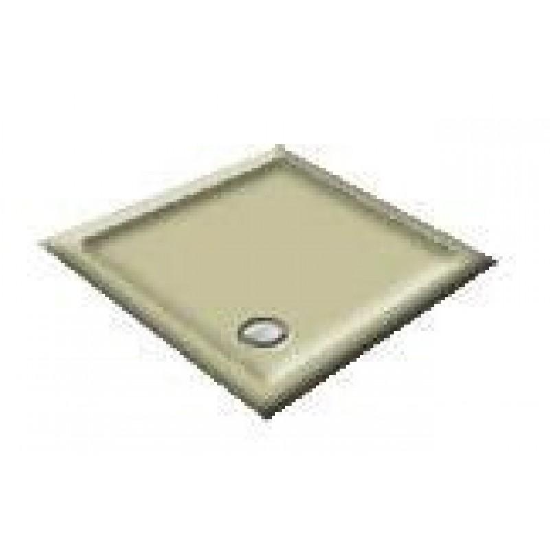 1200 Harlequin Pompas Offset Pentagon Shower Trays