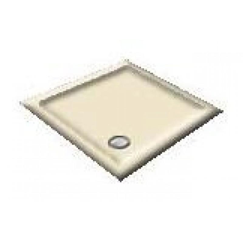 1000X800 Peony Offset Quadrant Shower Trays