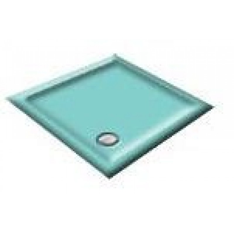 1000X800 Ocean Spray Offset Quadrant Shower Trays