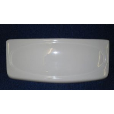 Astura - Replacement Toilet Cistern Lid
