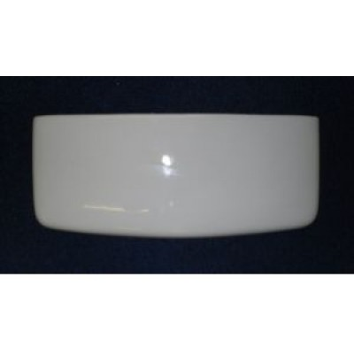 Trentline - Replacement Toilet Cistern Lid
