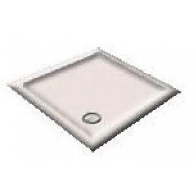 1200X900 Twilight Pebble Offset Quadrant Shower Trays