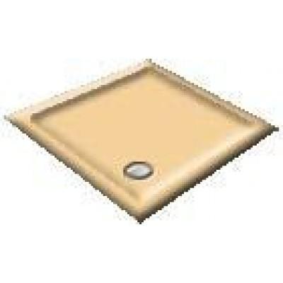 1000X800 Sun King Offset Quadrant Shower Trays
