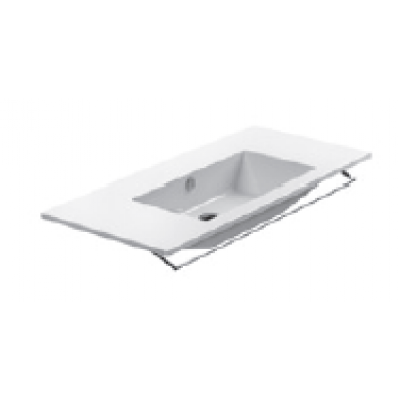 Star - 150 New washbasin 0 or 1 tap holes