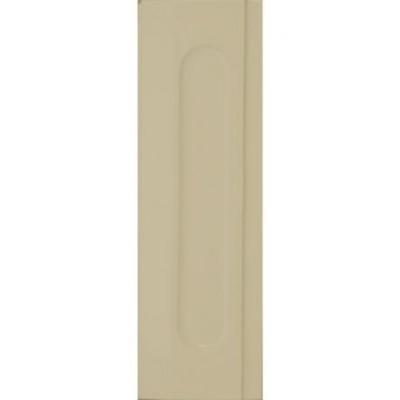 Primrose Bath Panel - Front panel