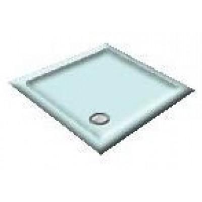 1400x900 Fresh water Rectangular Shower Trays
