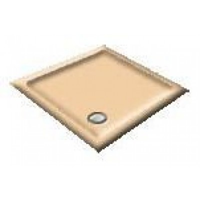 1000X800 Whiskey Offset Quadrant Shower Trays