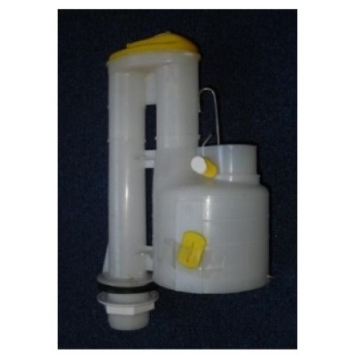 Armitage CARLTON (17661) WC toilet cistern siphon