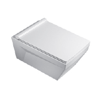 55 New Wall-hung pan 4.5lt