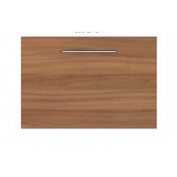 Drawer unit 600mm-Wood grain