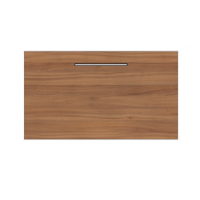 Drawer unit 700mm-Wood grain