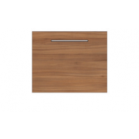 Drawer unit 550mm-Wood grain