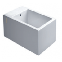 65 Washbasin 0, 1 or 3 tap holes