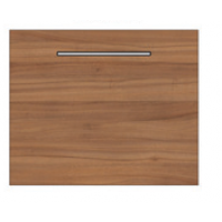 Drawer unit 500mm-Wood grain