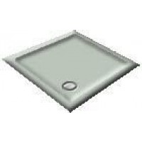 800 Oyster Quadrant Shower Trays