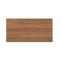 Drawer unit 800mm - Wood grain