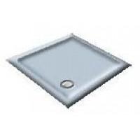 900 Twilight Slate Quadrant Shower Trays