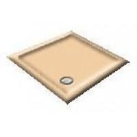 1000 Whiske Quadrant Shower Trays