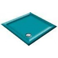 800 Caspian Quadrant Shower Trays