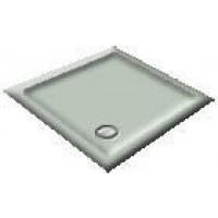 900 Oyster Pentagon Shower Trays