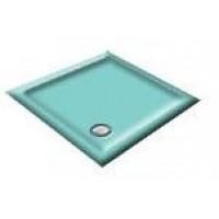 1000 Ocean Spray Pentagon Shower Trays