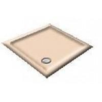 1200x900 Honeysuckle Offset Quadrant Shower Trays
