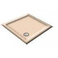 1000x800 Honeysuckle Offset Quadrant Shower Trays