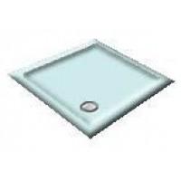 1200 Fresh Water Offset Pentagon Shower Trays