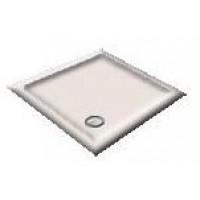 900X800 Twilight Pebble Offset Quadrant Shower Trays